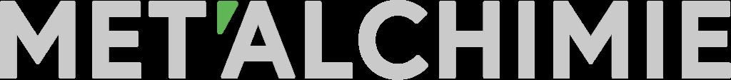 met-alchimie-logotype-dark-mode