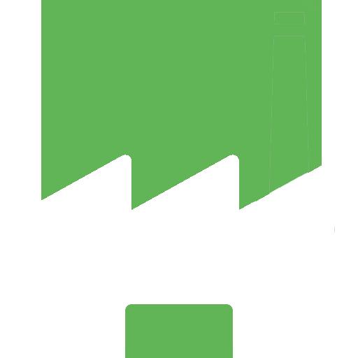 industrie_1